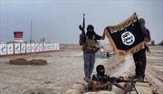 Chechnya-Nga sẽ là mục tiêu tiếp theo của IS?
