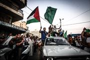 Israel cảnh báo xung đột mới tại Gaza