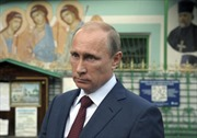 EU, Mỹ áp trừng phạt mới với Nga