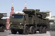 Lệnh trừng phạt mới có tổn hại xuất khẩu vũ khí Nga?