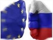 Nga chỉ trích lệnh trừng phạt của Mỹ và phương Tây