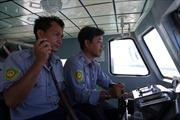 Xây dựng lực lượng kiểm ngư chuyên nghiệp, hiện đại