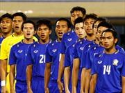 Thắng Myanmar, U19 Thái Lan đoạt Huy chương Đồng