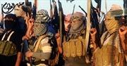 Mỹ cảnh báo Syria không cản trở không kích IS