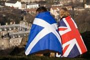 Những câu hỏi đặt ra khi Scotland trưng cầu dân ý về độc lập