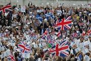 Trưng cầu ý dân tại Scotland - Lựa chọn nào để ít phải trả giá