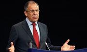 Nga muốn có hòa bình tại Ukraine