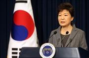 Cánh cửa đàm phán với Triều Tiên vẫn để ngỏ