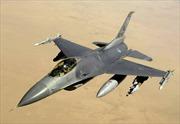 Bỉ - Pháp sẵn sàng tham chiến chống IS