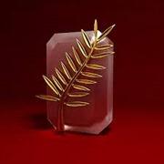 Liên hoan phim Cannes - bữa tiệc điện ảnh danh giá và đẳng cấp