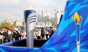 Thành phố Incheon đối mặt mối lo tài chính cho ASEAD 17