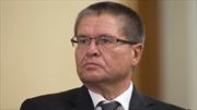 Nga yêu cầu thay đổi thỏa thuận liên kết Ukraine-EU