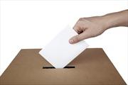 New Zealand tiến hành tổng tuyển cử