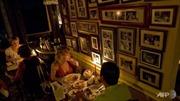 Cuba tư nhân hóa 9.000 cửa hàng ăn uống