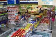 Chú trọng phân phối để đẩy mạnh tiêu thụ hàng Việt