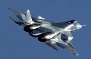 5 vũ khí trên không uy lực nhất của Không quân Nga