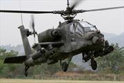 Ba Lan sẵn sàng bán vũ khí cho Ukraine