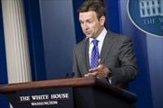 Mỹ không gắn việc hợp tác chống IS với đàm phán hạt nhân Iran