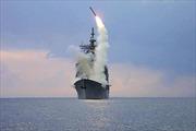 Nói Syria sắp tấn công hóa học, Nhà Trắng tung cảnh báo cứng rắn với chính quyền al-Assad