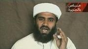 Mỹ kết án con rể trùm khủng bố Bin Laden