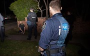 Australia tiêu diệt nghi can khủng bố