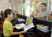 Doanh nghiệp Việt Nam mất 872 giờ/năm để kê khai nộp thuế