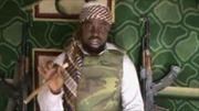 Quân đội Nigeria xác nhận thủ lĩnh Boko Haram đã chết