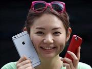 Người dùng mong đợi điều gì ở iPhone 7?