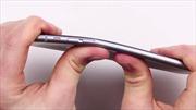 iPhone 6, 6 Plus bị chê 'dễ cong vênh'
