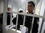 Trung Quốc điều tra nhiều quan chức cấp tỉnh