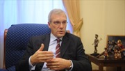 Nga chỉ trích NATO quay lại thời Chiến tranh Lạnh