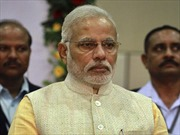 Thủ tướng Ấn Độ bị khởi kiện tại Mỹ