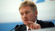 Nga tôn trọng thỏa thuận Ukraine-EU nếu không có vi phạm