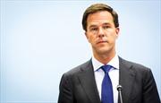 Hà Lan: Giai đoạn đầu chiến dịch chống IS kéo dài 6-12 tháng