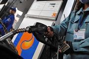 Tiếp tục giảm giá bán lẻ xăng dầu