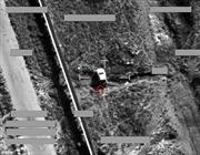 Anh tiến hành đợt không kích IS đầu tiên tại Iraq