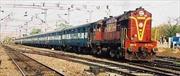 Nhật Bản xét xử vụ hối lộ quan chức đường sắt Việt Nam