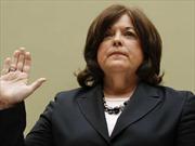 Giám đốc Cơ quan Mật vụ Mỹ từ chức