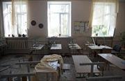 Miền Đông Ukraine rung chuyển bởi bạo lực