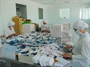 Vụ bắt Tổng Giám đốc VN Pharma: Hủy hợp đồng mua bán 4 loại thuốc