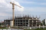 Nới chính sách cho người nước ngoài mua nhà