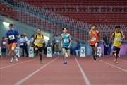 Việt Nam đặt mục tiêu 6 - 9 HCV tại Asian Para Games II