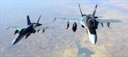 Đặc nhiệm Australia sẵn sàng hỗ trợ Iraq