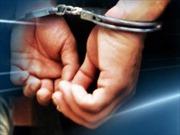 Trung Quốc: Phó Thị trưởng Lạc Dương bị bắt sau 60 ngày lẩn trốn