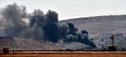 LHQ kêu gọi bảo vệ dân thường ở miền Bắc Syria