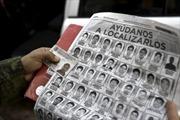 Mỹ yêu cầu Mexico điều tra toàn diện vụ 43 học sinh mất tích