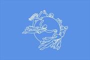 140 năm Liên minh Bưu chính thế giới