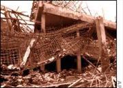 Hambali: Kẻ chủ mưu khủng bố - Kỳ 3: Chiến dịch đẫm máu và cuộc săn lùng