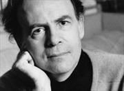 Tiểu thuyết gia Pháp giành giải Nobel Văn học 2014