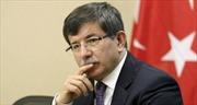Thổ Nhĩ Kỳ phản đối IS và Tổng thống Syria